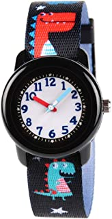 Kids Analog Watches for Boys Girls, Childrens Sports Cute...