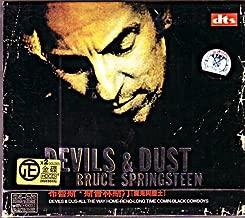 Devils & Dust 2-CD (IMPORT)