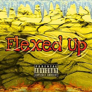 Flexed Up (feat. Mariux)