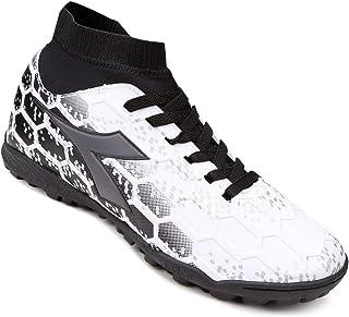 47ceb75682 Moda - 41 - Esportivos   Calçados na Amazon.com.br
