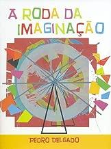 A roda da imaginação