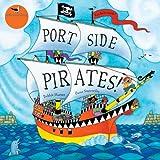 Portside Pirates