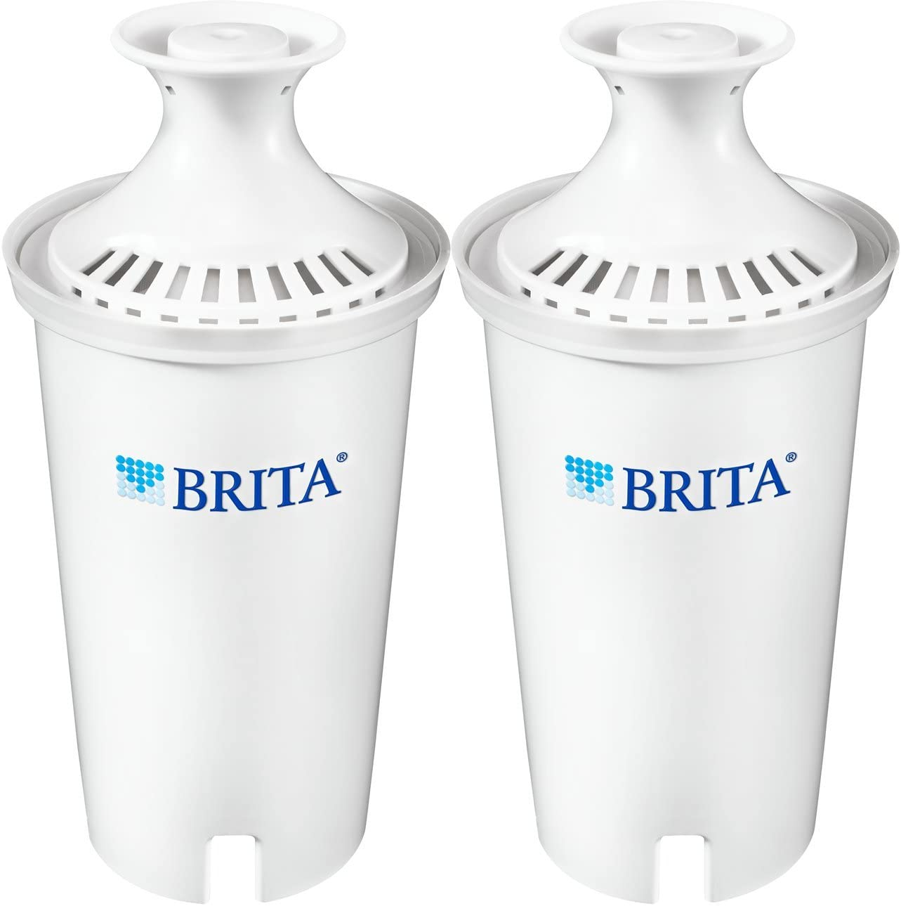 Brita Standard Water Filter Kansas City Mall Replacement for Pi Don't miss the campaign Filters