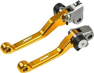 Suchergebnis Auf Für Suzuki Rmz 450 Motorräder Ersatzteile Zubehör Auto Motorrad