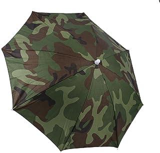 Amazon.es: paraguas de golf