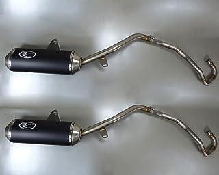 Suchergebnis Auf Für Honda Dominator Nx 650 Motorräder Ersatzteile Zubehör Auto Motorrad