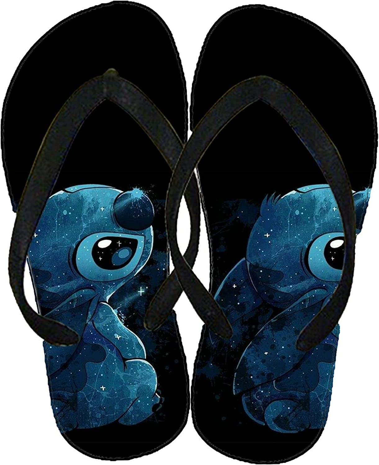 Creative New life Compatible With Flip Flops Gel At the price of surprise For Guy Silica Love