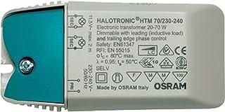 Powertronic Ballast OSRAM Stabilizzatore PTI 20 220-240V 50-60 Hz Alimentatore