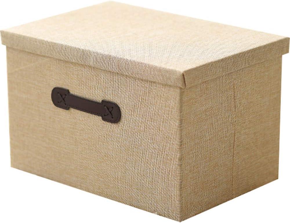 Dish drainer Max 47% OFF rack Storage Box Countertop Popular brand Fabric Basket S