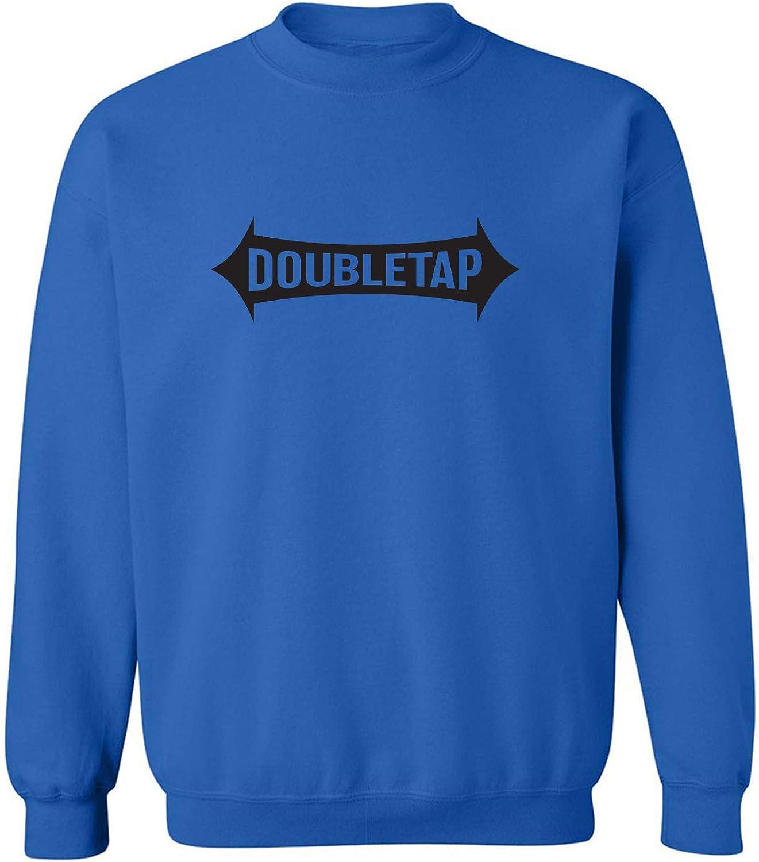 DOUBLETAP Crewneck Sweatshirt