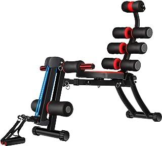 SYOSIN 改良版 ワンダーコア2 腹筋台 ワンダーマスター 2 腹筋 折りたたみ機能付