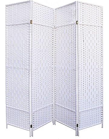 Biombos de dormitorio   Amazon.es