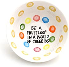 funny fruit loops