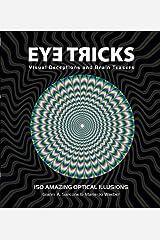 Eye Tricks Paperback