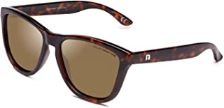 Clandestine Model Sunglasses - Polarised Men & Women Sunnies