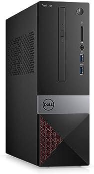 Dell Vostro Small Desktop (Quad i3-9100 / 4GB / 1TB)