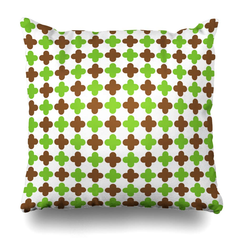 Alfred Meakin Patterns – Browse Patterns