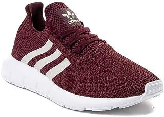 [adidas(アディダス)] 靴?シューズ レディーススニーカー Womens adidas Swift Run Athletic Shoe [並行輸入品]
