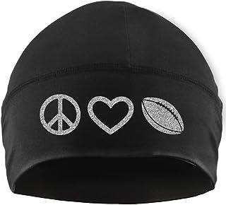 Amazon.com  Sports - Beanies   Knit Hats   Hats   Caps  Clothing ... b60cd8055658