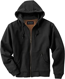 Best fire rated jackets Reviews
