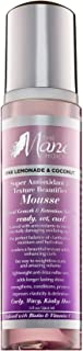 Best pink mousse for hair Reviews