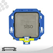 HP 676951-001 Processor Intel Xeon E5-2450L 8-Core 1.8GHz 8.00 GT/s 20MB Smart Cache Socket-1356 70W (Certified Refurbished)