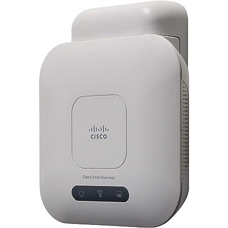 Cisco Wap121 E K9 G5 Smb Access Point Wireless N Poe Computer Zubehör