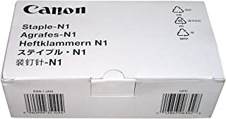 Canon 1007B001 Staples for N1 3 x 5000 Pieces
