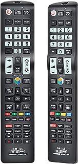 Amazon.es: mando a distancia samsung