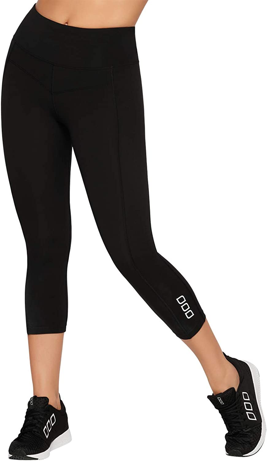 Lorna Jane Women's Bootsy 7 Max 72% OFF Popular overseas Support 8 Tights