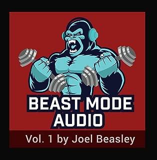 Beast Mode Audio, Vol. 1
