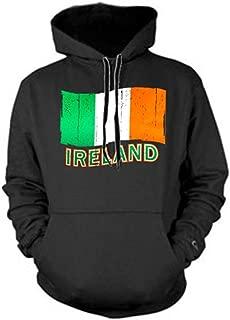 Best irish flag sweatshirt Reviews