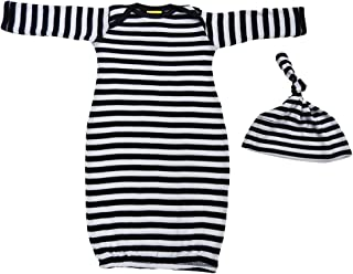 Best jail outfit for baby Reviews
