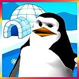 Reden Penguin