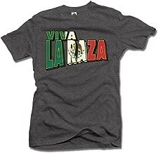 Viva La Raza