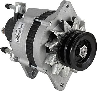 Best isuzu alternator for sale Reviews