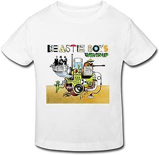 Best beastie boys toddler shirt Reviews