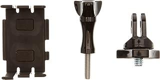 SP Gadgets Sony Kit Mount