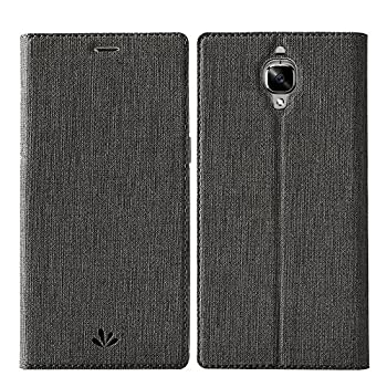 Best oneplus 3 case with card holder Reviews