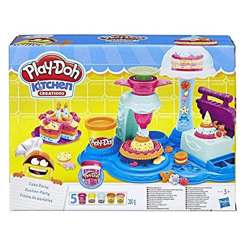 horno magico play doh fabricante Play Doh