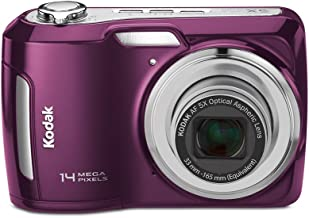 Best kodak easyshare c195 digital camera purple Reviews