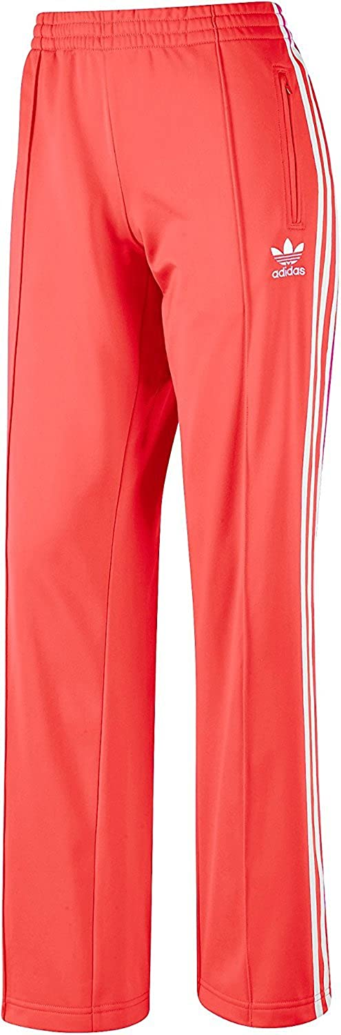 Adidas Originals Super Girl Track Pant