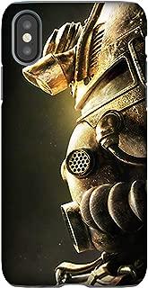 Best fallout 76 phone case Reviews