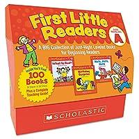 shs0439773911–Scholastic Folk Fairy Tale Easy ReadersストーリーPrinted Book by Liza Charlesworth