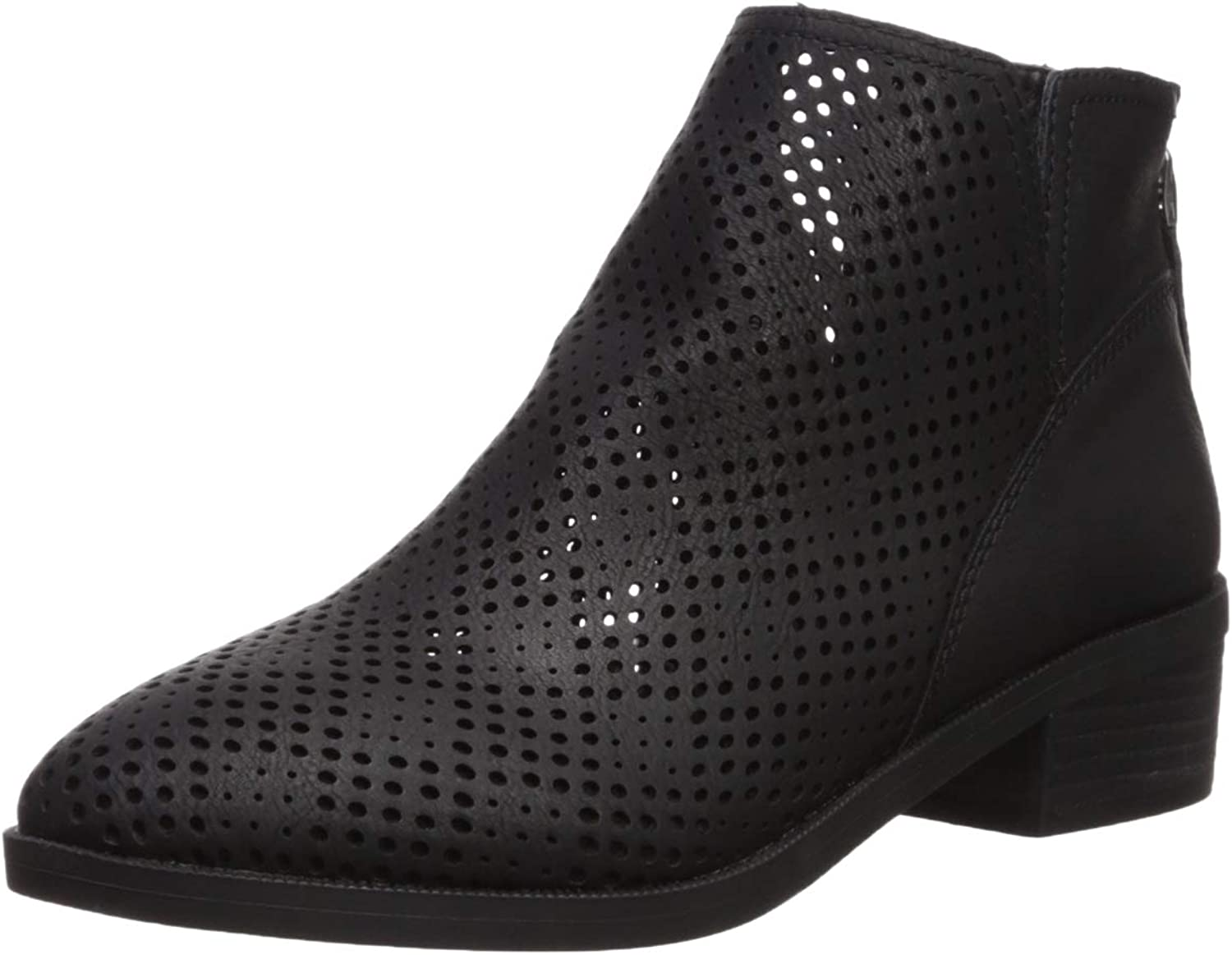 Madden girl Womens Tally Ankle Boot