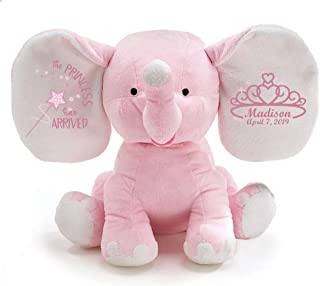 Best stuffed animals safe for babies Reviews
