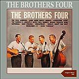 The Brothers Four (Originl Album)