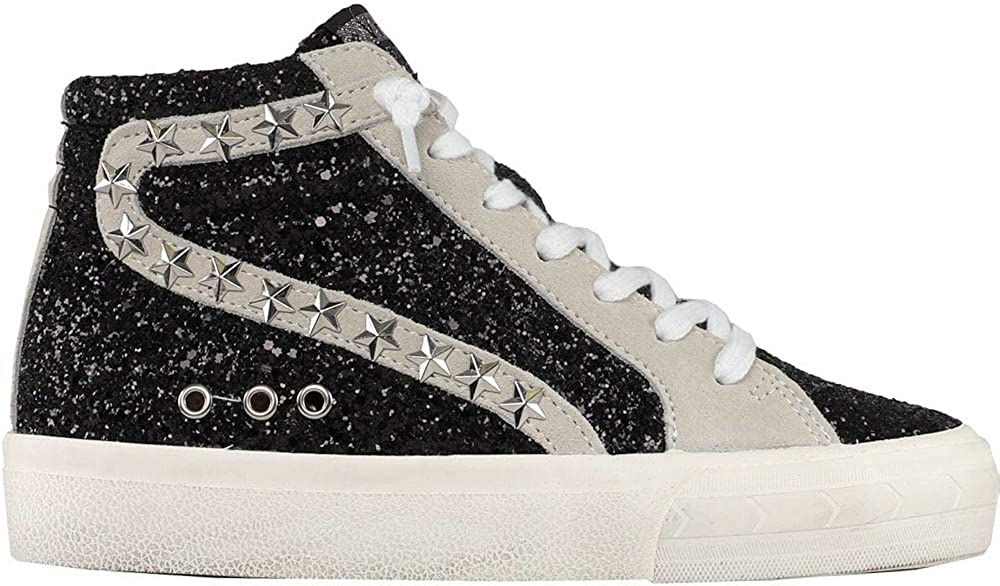 VINTAGE HAVANA Women's Casual and Fashion Sneakers
