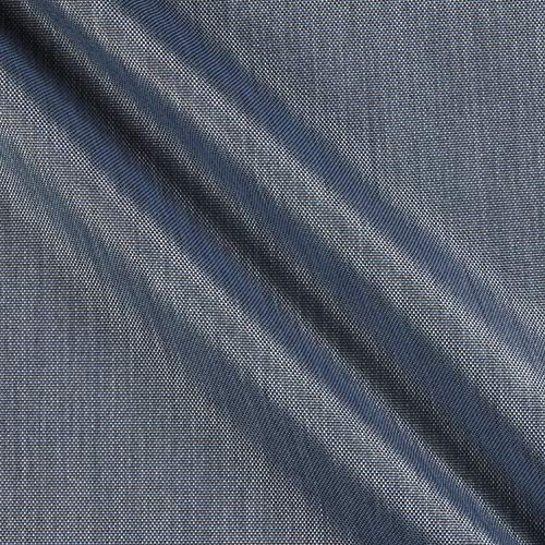 Sunbrella 0661418 Sling Augustine 5928-0043 Denim Stoff, Textil, By The Yard