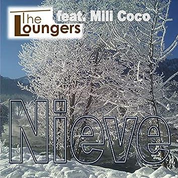 Nieve (feat. Mili Coco)